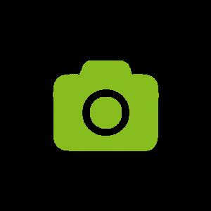 Symbol Kamera gruen