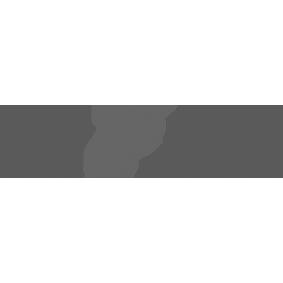 Logo grau / Mobile Fusspflege Albina Schmidt