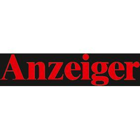 Logo farbe / Anzeiger