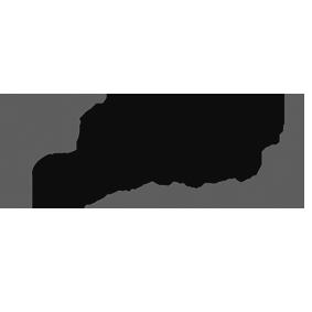 Logo grau / Bürgerhoff Verpackungen ...der Umwelt zuliebe!
