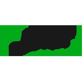 Logo farbe / Bürgerhoff Verpackungen ...der Umwelt zuliebe!