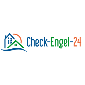 Logo farbe / Check Engel 24