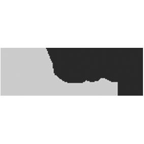 Logo grau / EWE