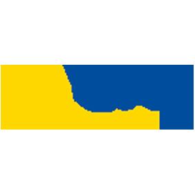 Logo farbe / EWE