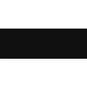 Logo Heide Noé Mode