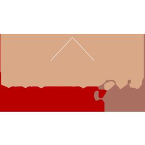 Logo farbe / HuxfeldHof