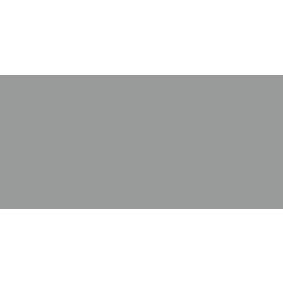 Logo Jalimei by Meike Masemann