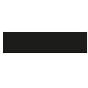 Logo Jelitto Star Illuminationen