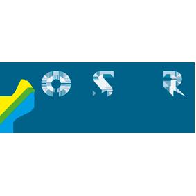 Logo farbe / Kolster Spezialgeschäft für Haus Handwerk und Industrie