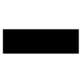 Logo schwarz / Kreissparkasse Osterholz