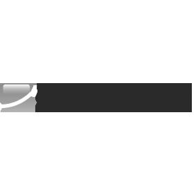 Logo grau / Ulrike Burmann - Kanzlei für Steuerrecht + Steuerstrafrecht