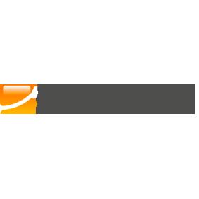 Logo farbe / Ulrike Burmann - Kanzlei für Steuerrecht und Steuerstrafrecht