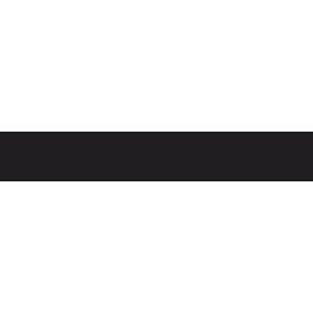 Logo Ulrike Kohlhoff - Gestalterin für visueles Marketing