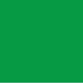 Logo farbe / VSK Osterholz-Scharmbeck
